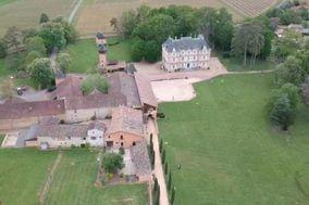 Château Talancé