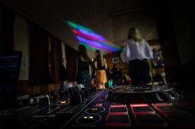 Abyx DJ
