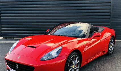 GT Car Club