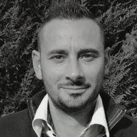 Cédric Aubineau