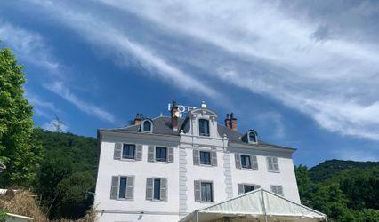 Château Le Repère