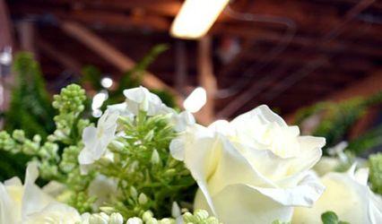 Marylène Fleurs