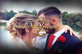 Weddreams Lyon