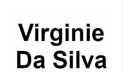 Virginie Da Silva 1