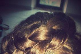 Hair Nature