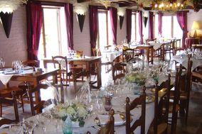 La Flambée - Restaurant Traiteur