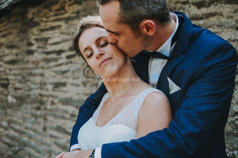 Photo de couple