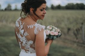 Adeline Setrin Photography
