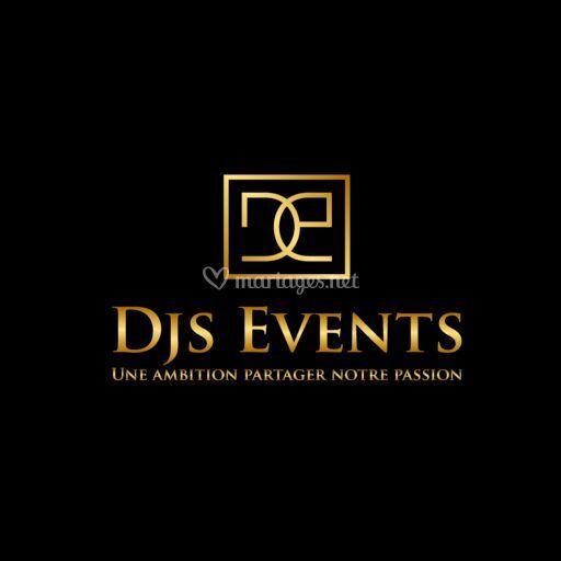 Djs Events