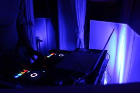 Djs Events