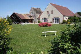 Domaine de Champigny