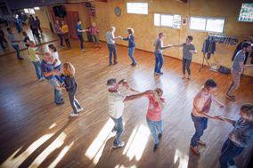 École ABC Danse
