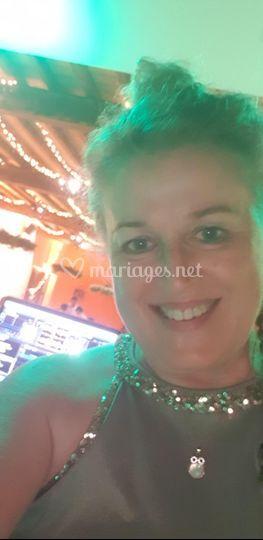 Mariage 12 09 20 - Carcassone