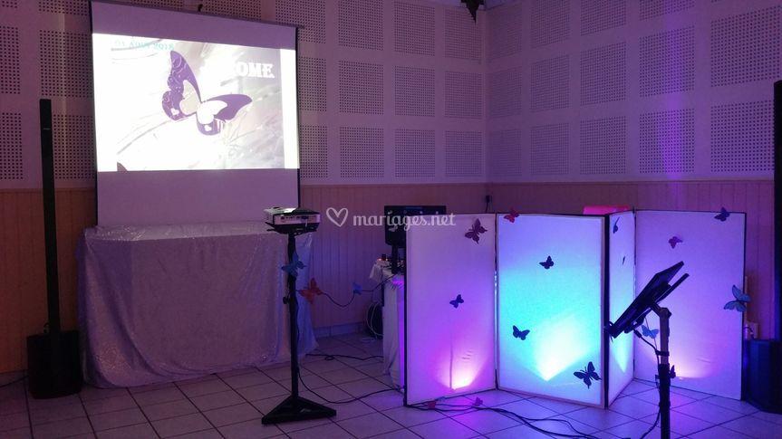 Videos - Photos - karaoké