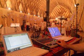 DJ Btrix31