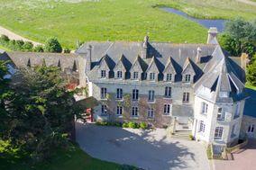 Château de Surville