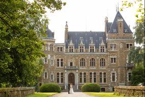 Château de Méridon