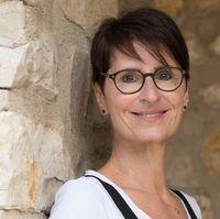 Virginie Steiner