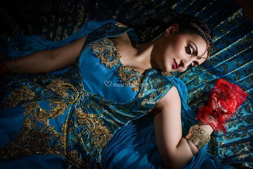Erwan Caté   Photography