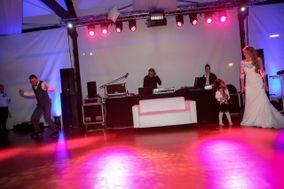 S2E Events