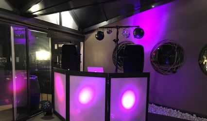 Music Business DJ 1