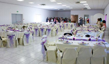 Wedding Events 1