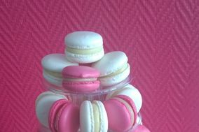 Douceurs Macarons