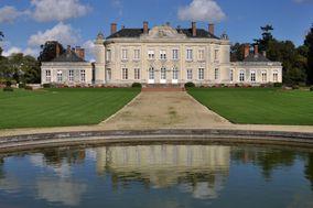 Château de Craon