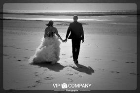 Vip-company