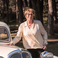 Cathy Tabone