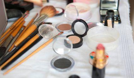 Chlöe Makeup Artist