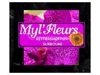 Myl' Fleurs