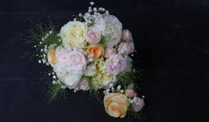 Myl' Fleurs 1