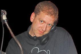 Alain Votre DJ