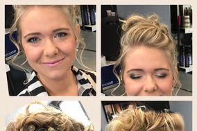 Hair & Style by Mélinda