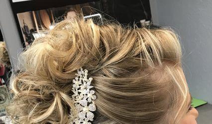 Hair & Style by Mélinda 1