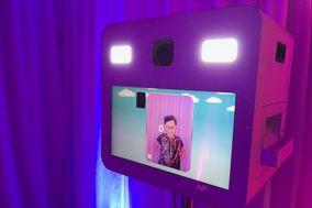 Envies d'exceptions Selfie