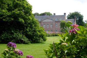 Château de Sauchay