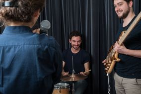 L'Epicerie du Jazz