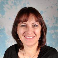 Laetitia Schlegel