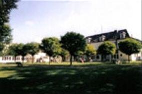 Château du Grand Vaulfin