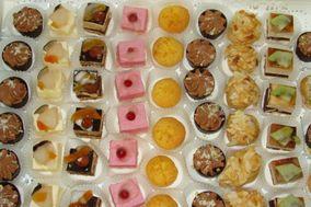 Schellenberger Traiteur - Gourmet Services