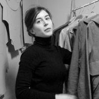Justine Morvan