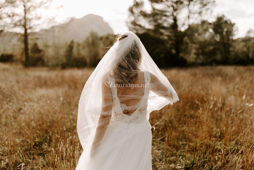 Laetitia Leofold Photographe