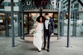 Pullman Paris Centre-Bercy
