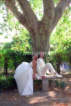 Mariage servian