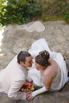 Photo mariage montpellier