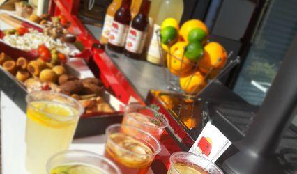 Buteco - Boissons & Cocktails 2