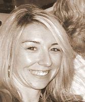 Lisa Nedelec