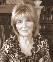 Christine Gourbin